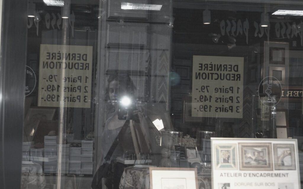 Moje zdjęcie z Pragi2